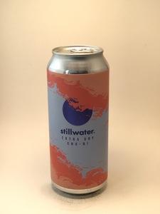 Stillwater - Extra Dry Chu-Hi (16oz Can)